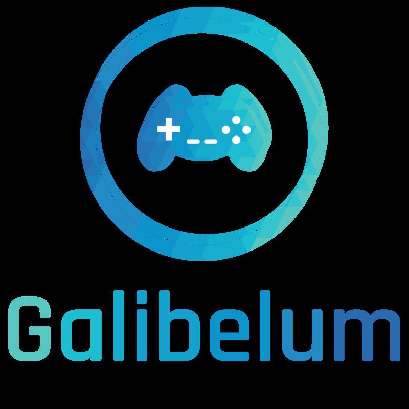 Site web de Galibelum