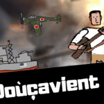 Doùçavient - 2