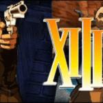 Gameplay XIII